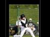 baseball-portrait-1000