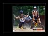 girls_softball-landscape-1000
