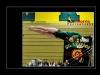 gymnastics-landscape-1000