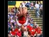 gymnastics-portrait-1000