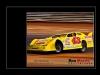 motorsports-dirttrack1-1000