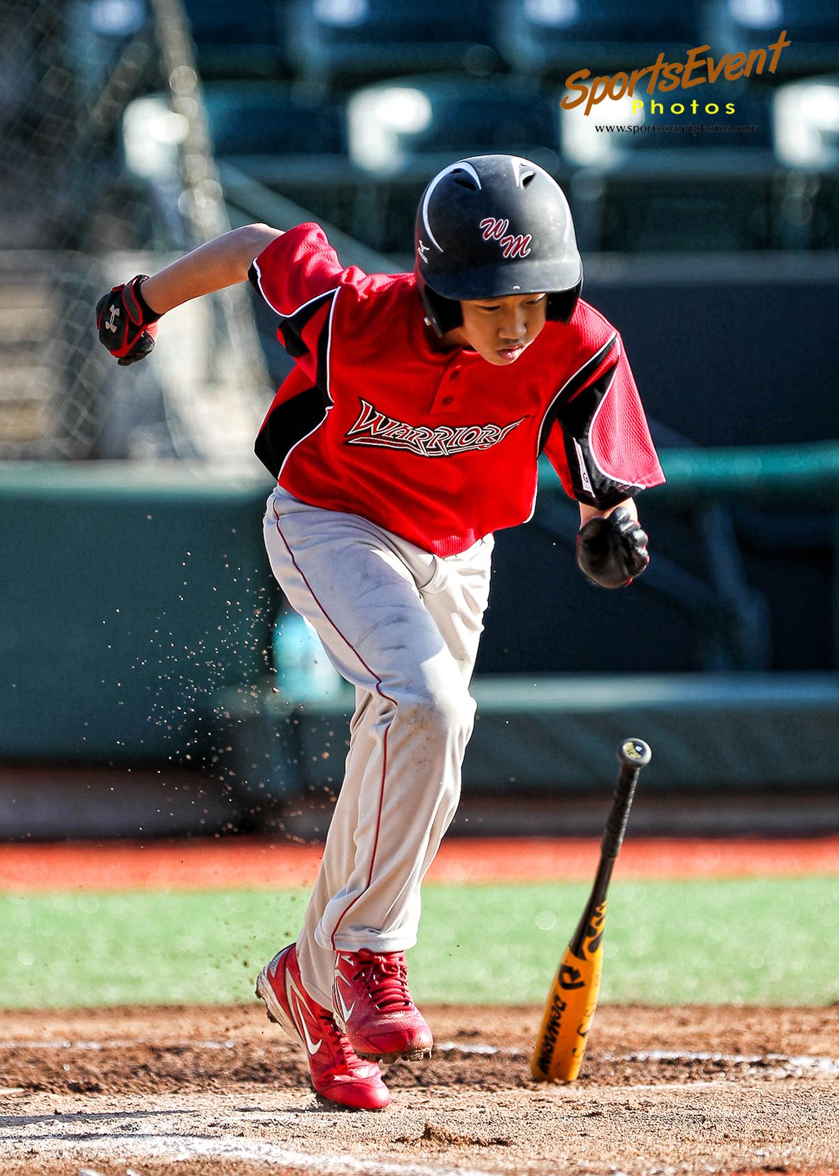 sportseventphotos-baseball-10