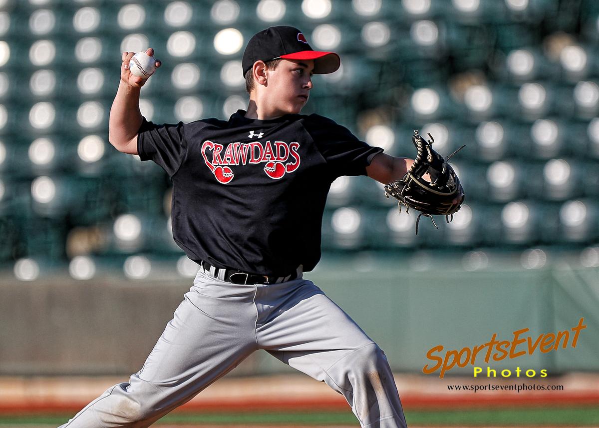 sportseventphotos-baseball-11