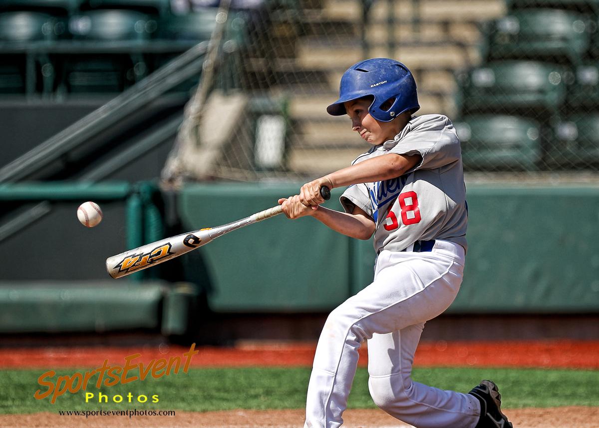 sportseventphotos-baseball-16