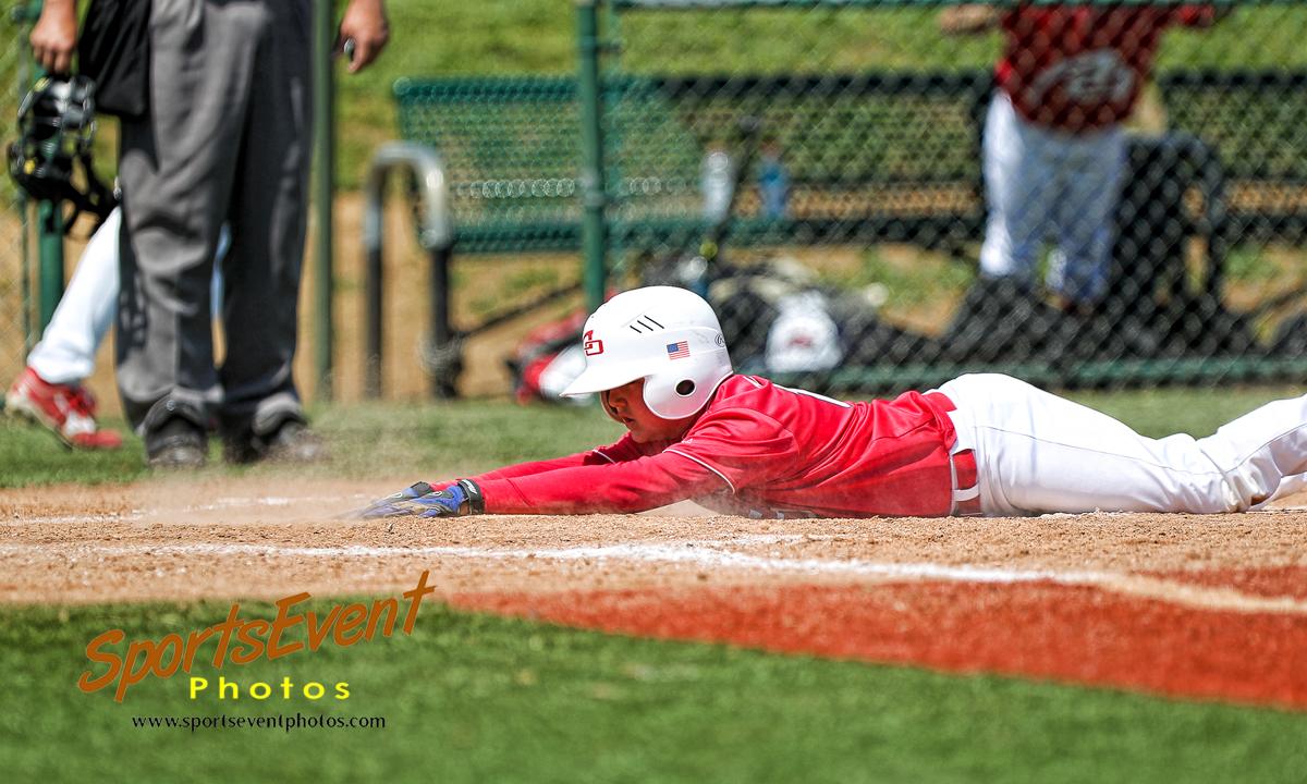 sportseventphotos-baseball-19
