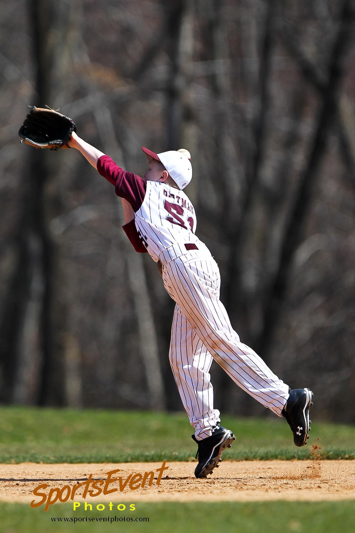 sportseventphotos-baseball-2