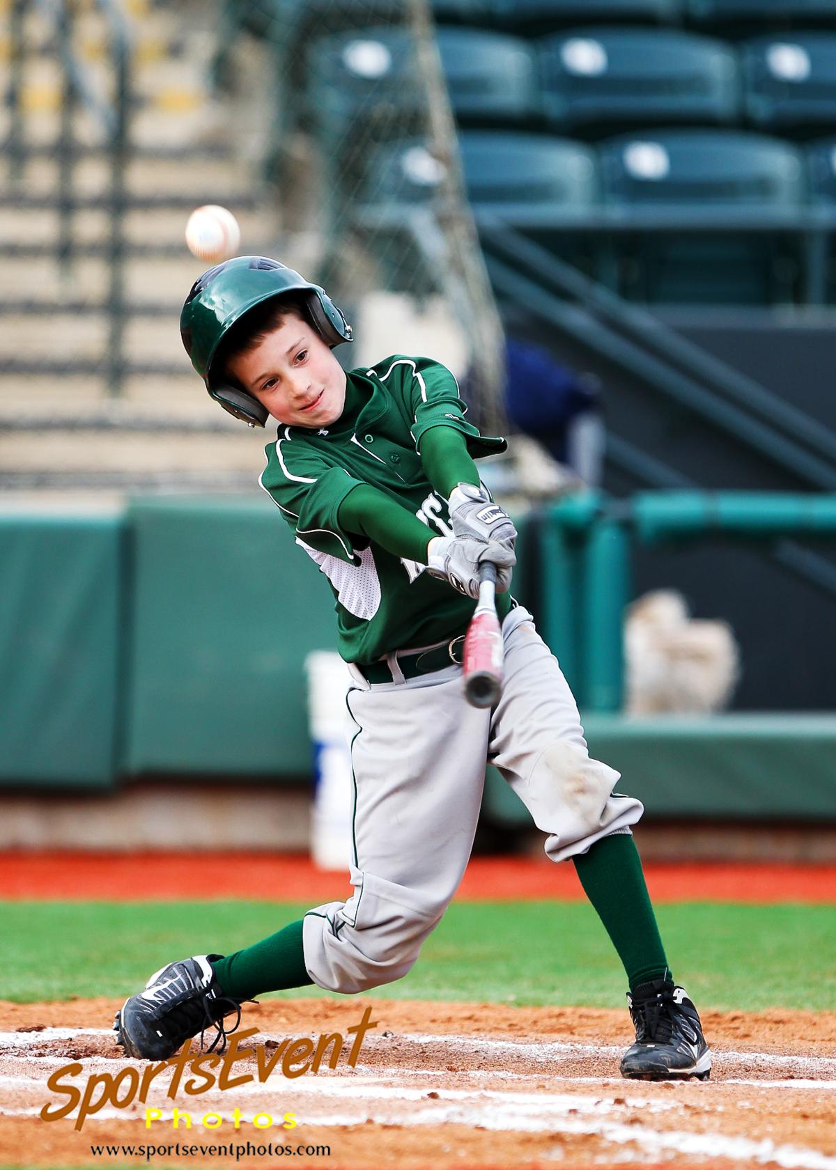 sportseventphotos-baseball-4