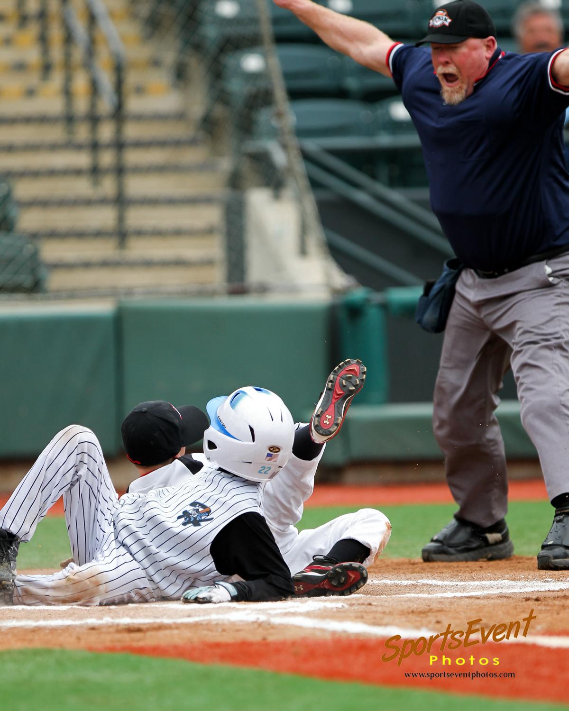sportseventphotos-baseball-6
