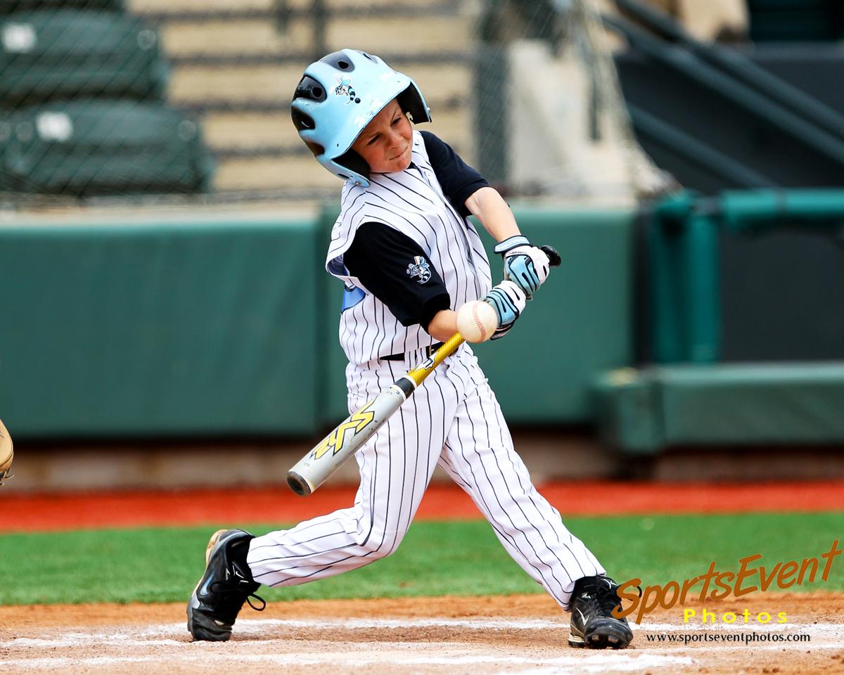 sportseventphotos-baseball-7
