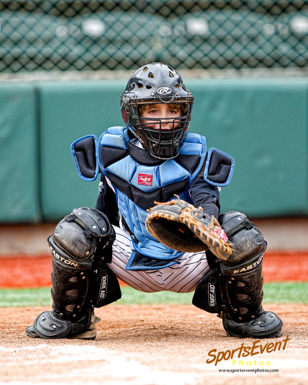 sportseventphotos-baseball-8