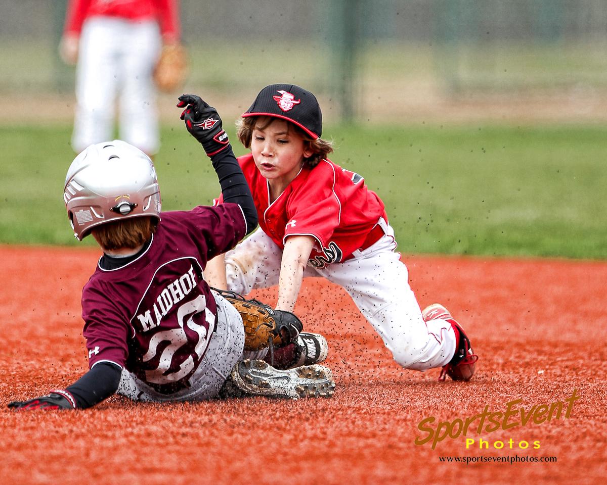 sportseventphotos-baseball-9
