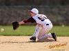 sportseventphotos-baseball-1