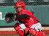 sportseventphotos-baseball-12