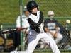 sportseventphotos-baseball-13