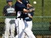 sportseventphotos-baseball-14