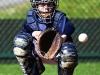sportseventphotos-baseball-15