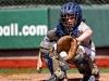 sportseventphotos-baseball-17