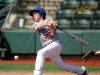 sportseventphotos-baseball-18