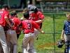 sportseventphotos-baseball-20