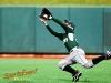 sportseventphotos-baseball-3