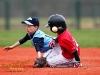 sportseventphotos-baseball-5