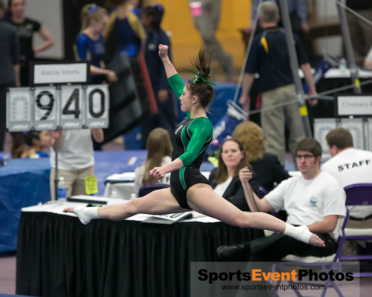 2013-ncga-nationals-03-22-13-6100
