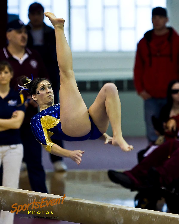 sportseventphotos-gymnastics-10