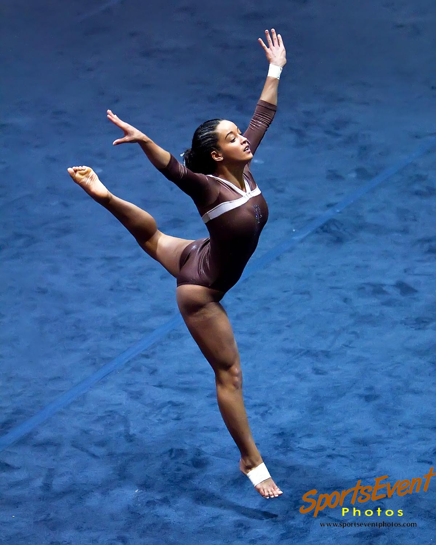 sportseventphotos-gymnastics-2