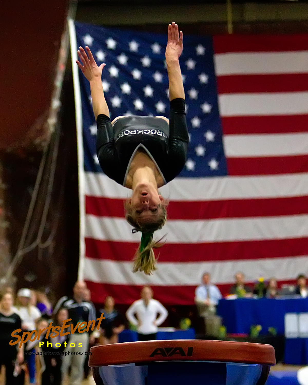 sportseventphotos-gymnastics-4