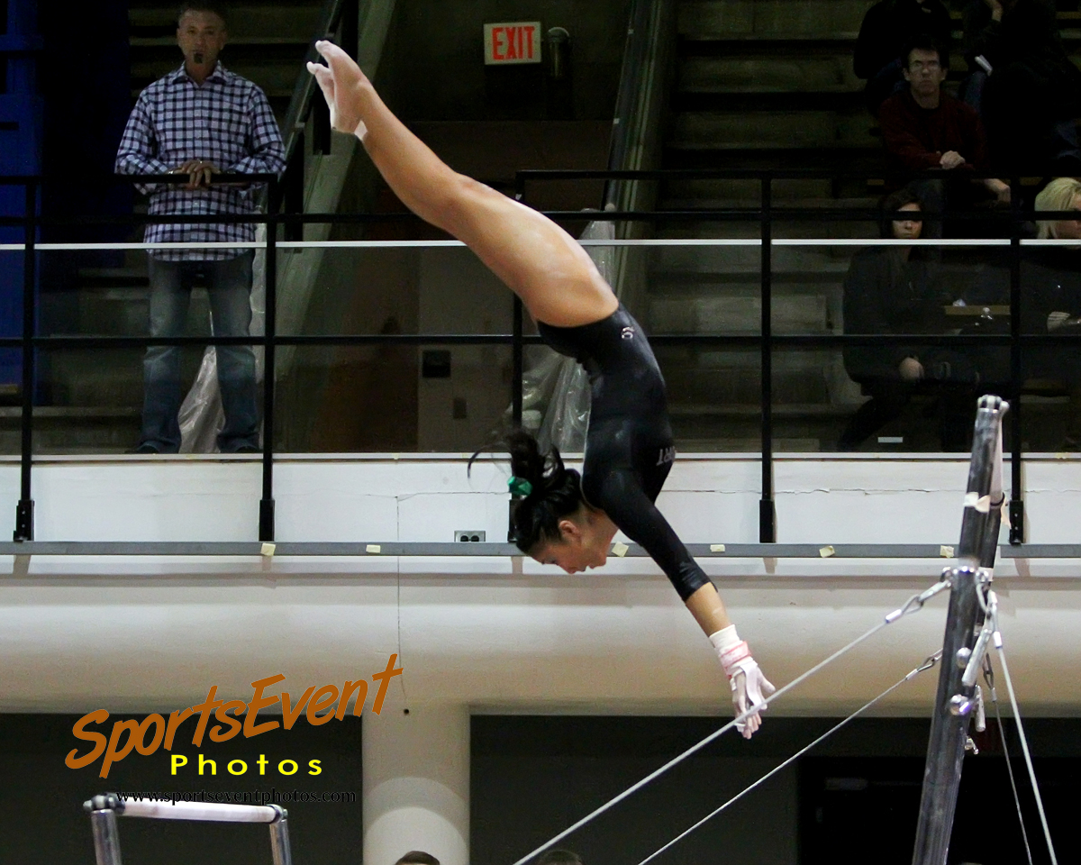 sportseventphotos-gymnastics-8