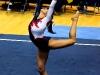 sportseventphotos-gymnastics-1
