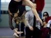 sportseventphotos-gymnastics-11