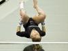 sportseventphotos-gymnastics-12