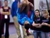 sportseventphotos-gymnastics-14
