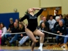 sportseventphotos-gymnastics-3