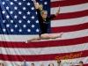 sportseventphotos-gymnastics-5