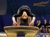 sportseventphotos-gymnastics-6