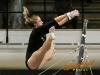 sportseventphotos-gymnastics-7