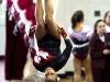 sportseventphotos-gymnastics-9