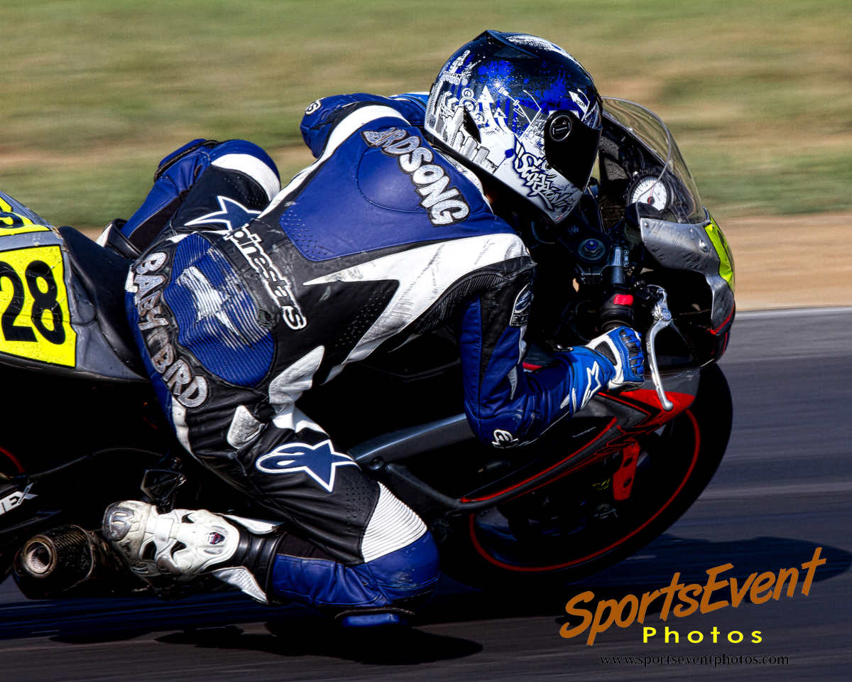 sportseventphotos-motorsports-1