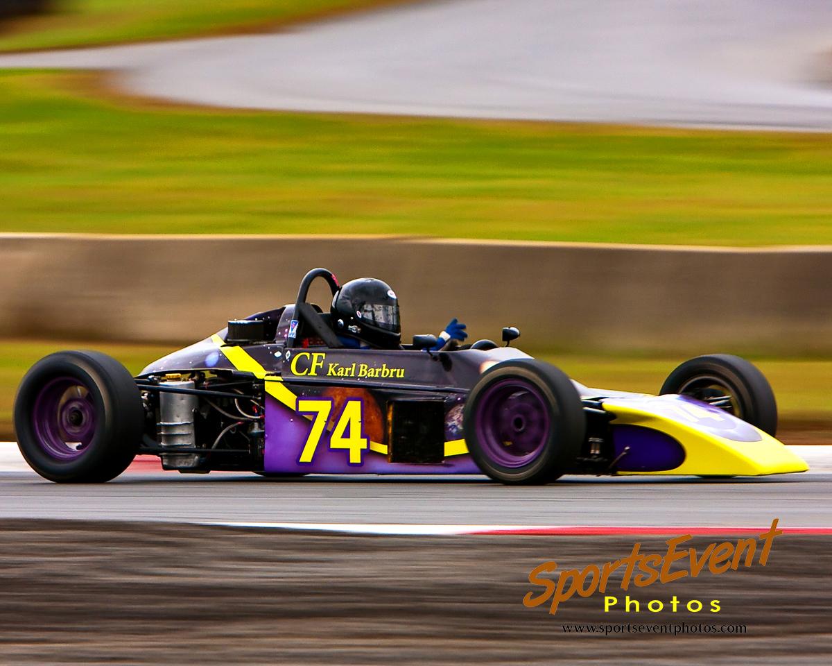 sportseventphotos-motorsports-16
