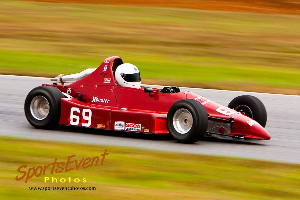 sportseventphotos-motorsports-17
