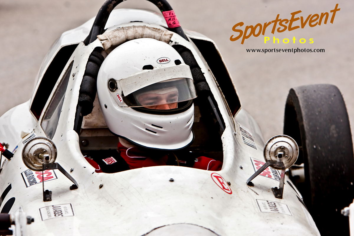 sportseventphotos-motorsports-18