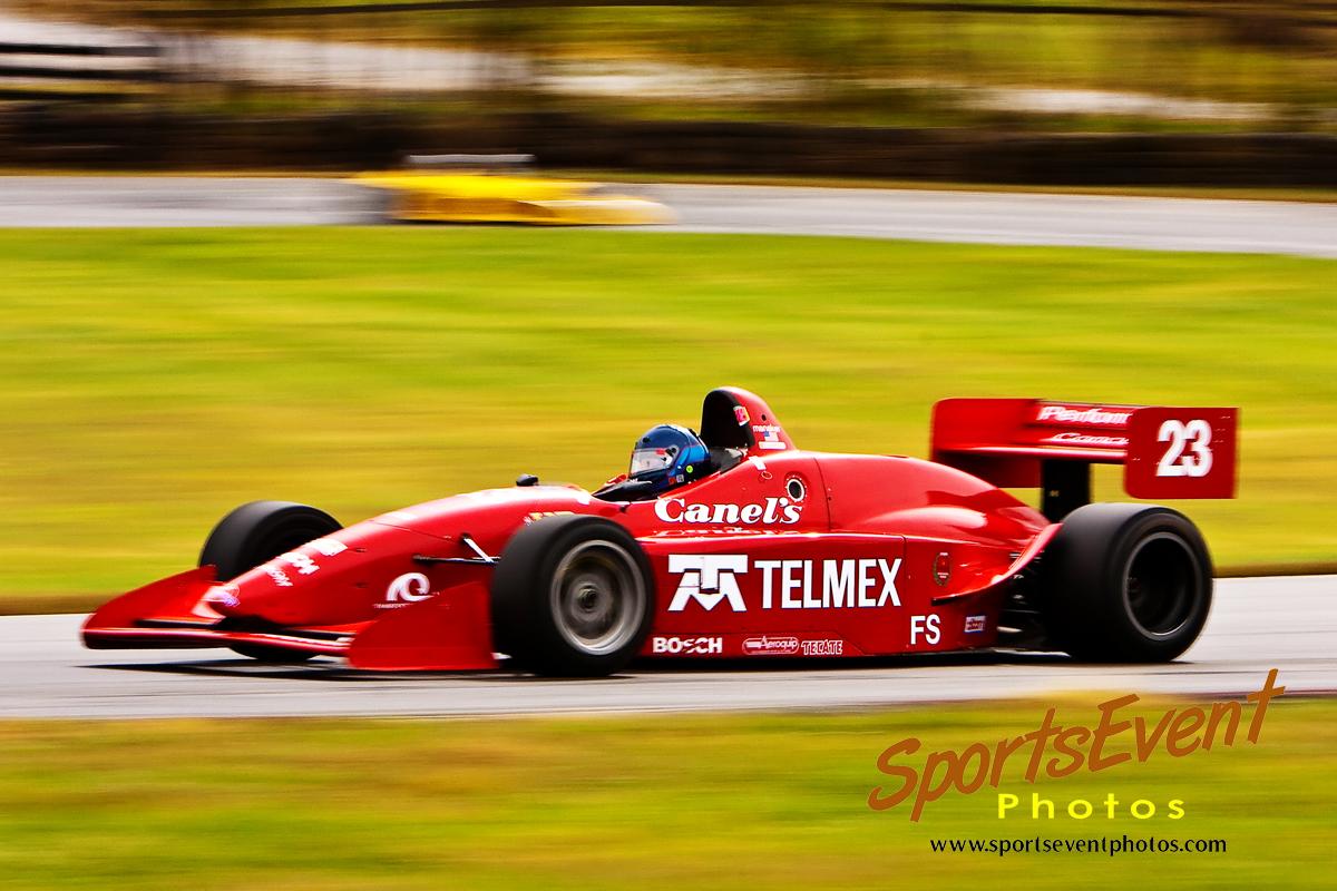 sportseventphotos-motorsports-20