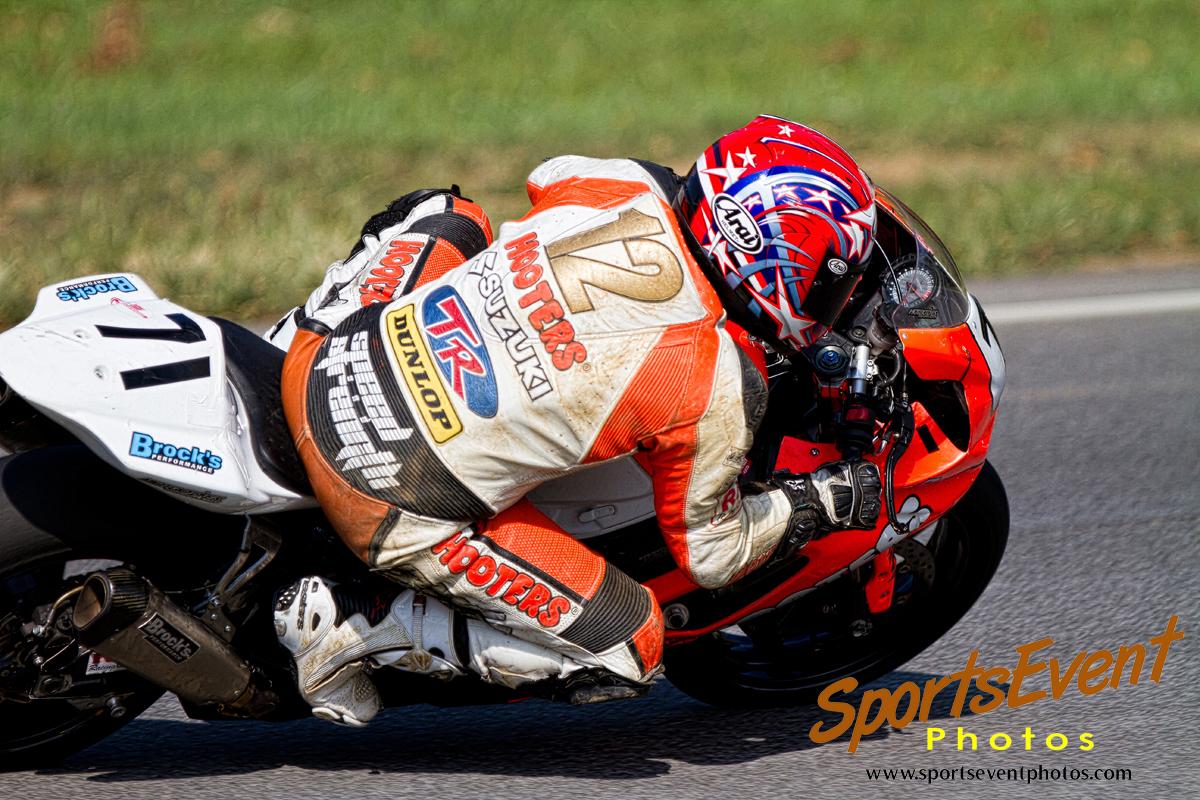 sportseventphotos-motorsports-3