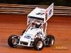 sportseventphotos-motorsports-10