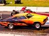 sportseventphotos-motorsports-11