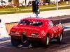 sportseventphotos-motorsports-13