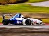 sportseventphotos-motorsports-15
