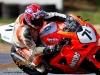 sportseventphotos-motorsports-2